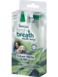 Tropiclean Fresh Breath System