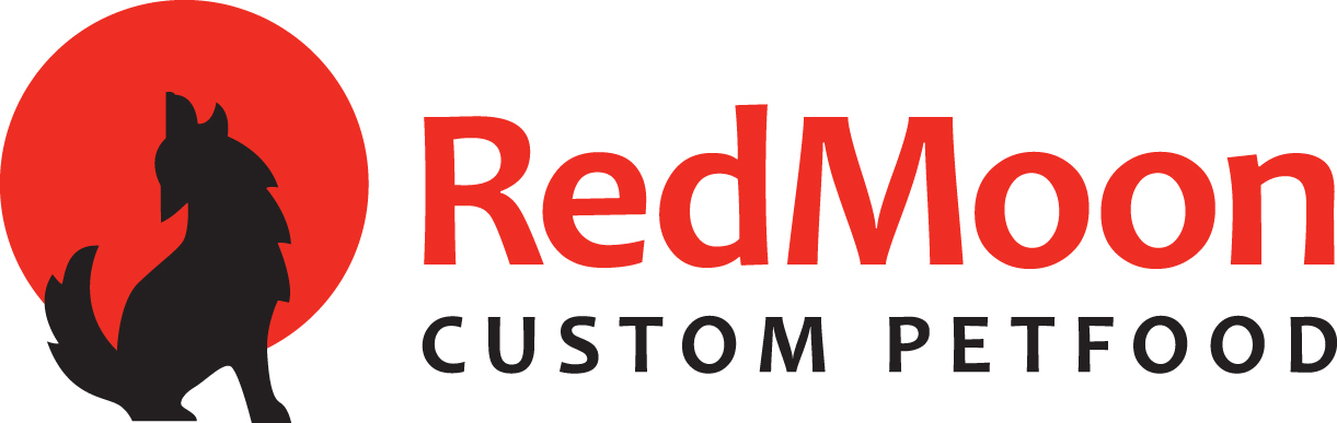 Red Moon Custom Pet Food