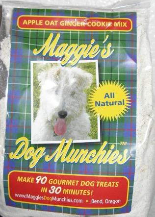 maggies-dog-munchies