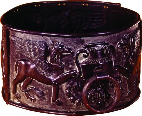 medieval-collar-leeds-museum