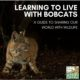 guide to understanding bobcats
