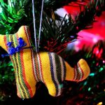 Holiday Gift Guide for cats