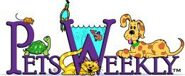 PetsWeekly.com