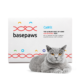 dna test for cats