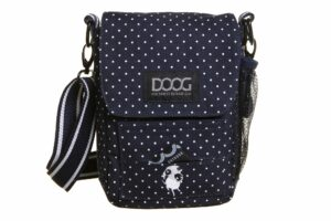 Doog Walking Bag