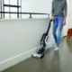 BISSELL CrossWave Cordless Multi-Surface Cleaner